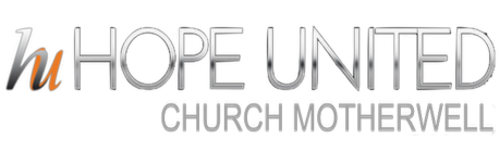 HOPE UNITED CHURCH